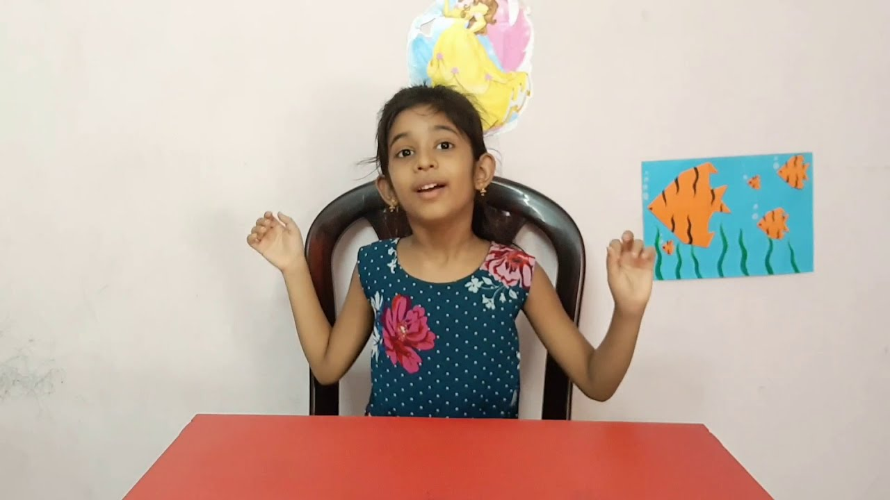 DIY Dancing Snail | colour full paper snail for kids | fun activity