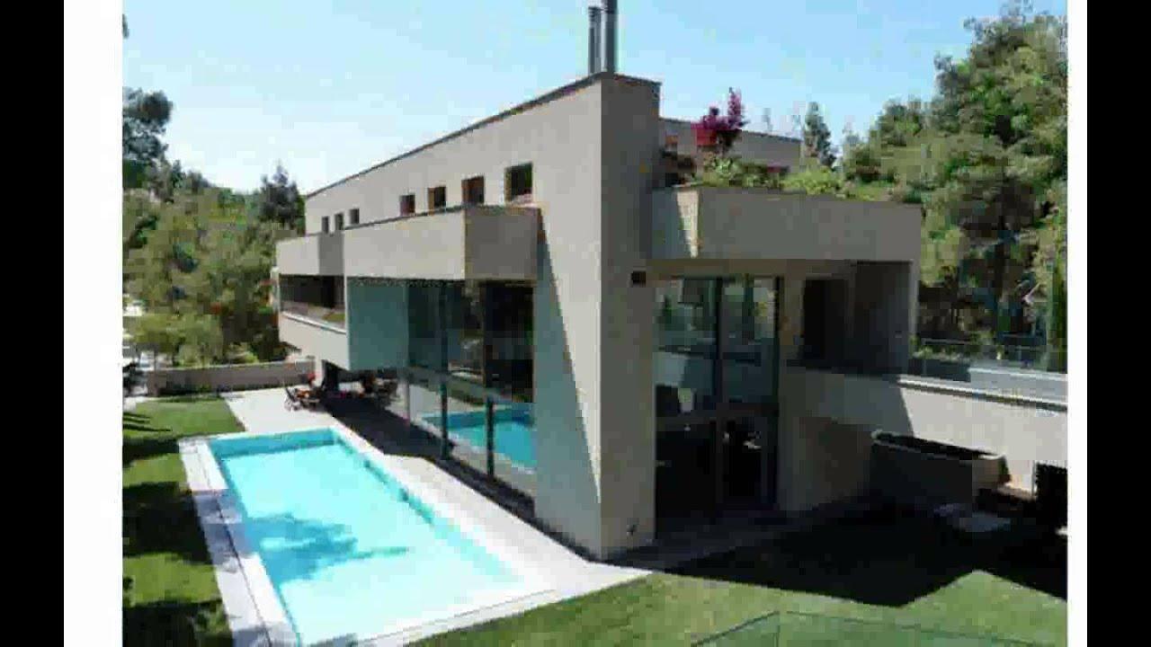 dream house design traciada