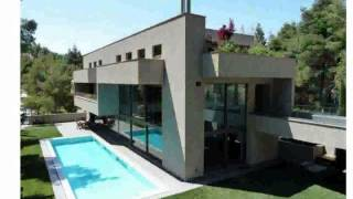 Dream House Design - Traciada