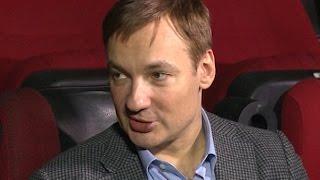 Павла Санаева трудно удивить современной литературой
