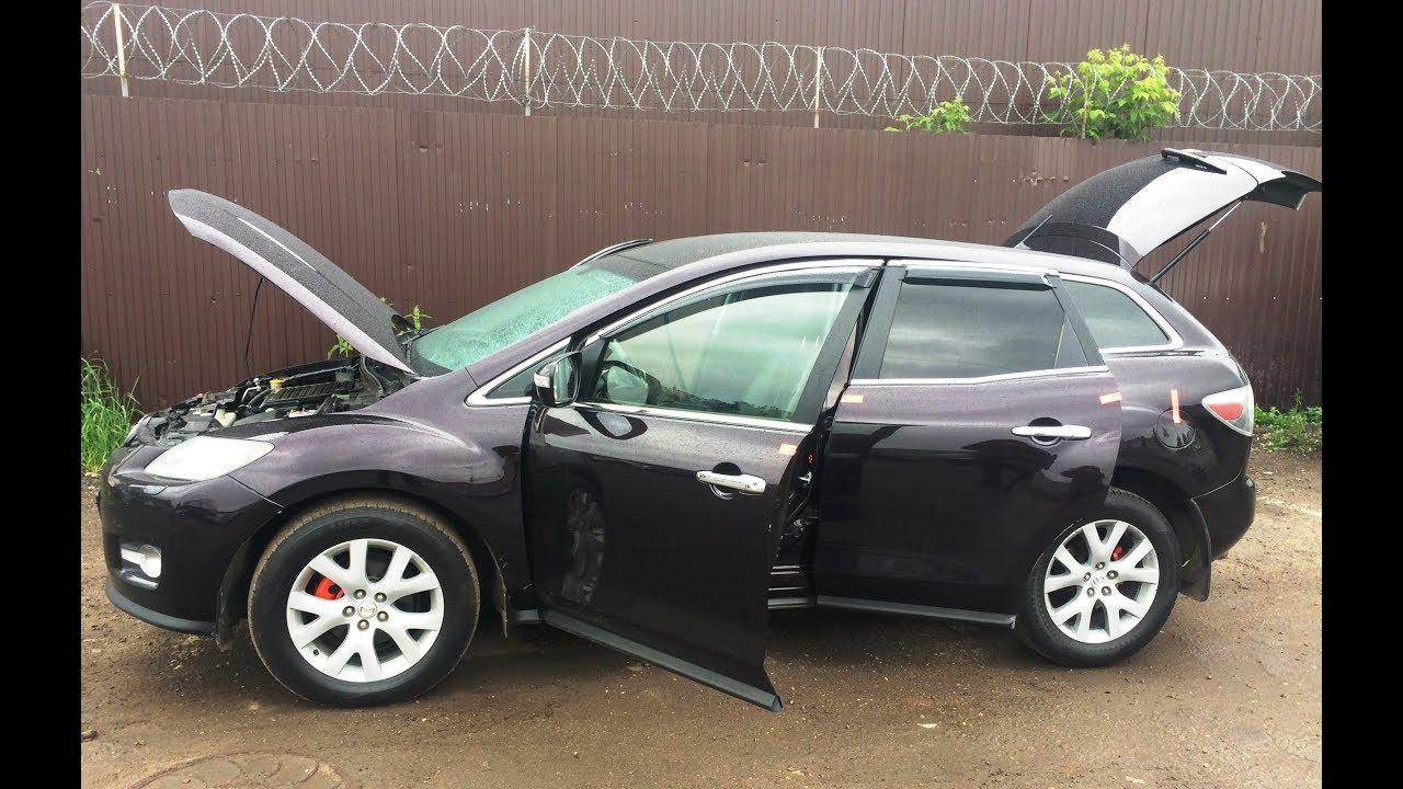 Главная. Mazda от официального дилера «нико истлайн мегаполис» в киеве. Консультации и запись на тест драйв. Тел. (044) 394-55-55.