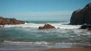 Green Bay Tsunami, Port Elliot, South Australia 10/5/10