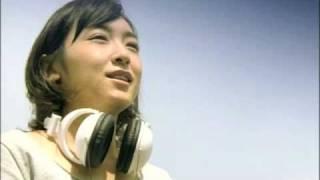 2009年6月24日リリースの加護ちゃんのソロデビューシングル「no hesitAt...