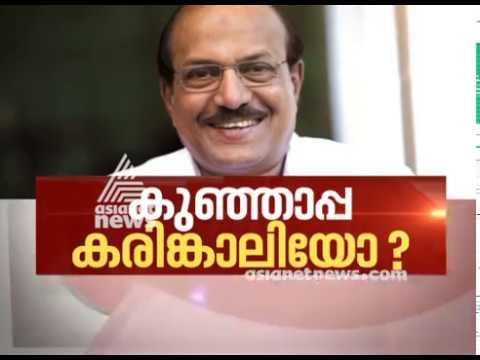 Kunhalikutty skips voting on Muthalaq Bill | News Hour 28 Dec 2018