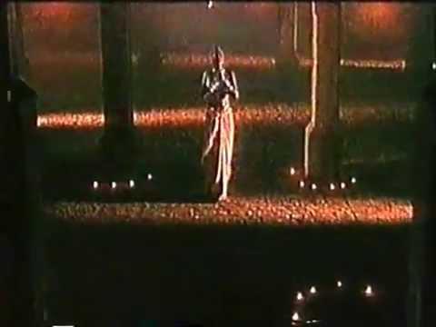 The Gospel... 16mm Bombay Stylie