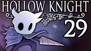 Hollow Knight - #29 - The Colosseum of Fools