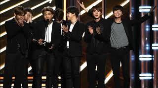 Video BTS SKIT: Billboard Music Awards Speech [Azerbaijani sub] download MP3, 3GP, MP4, WEBM, AVI, FLV April 2018