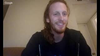 Andrew Poelstra on Bitcoin and Monero