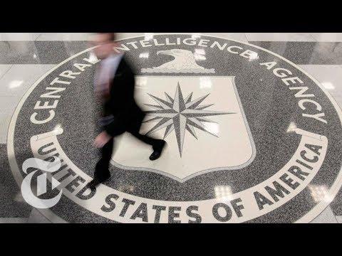C.I.A. Torture: Interrogating The Interrogators | The New York Times
