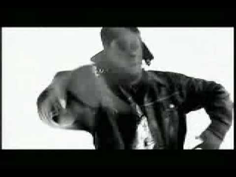Craig Mack Flava In Ya Ear Remix