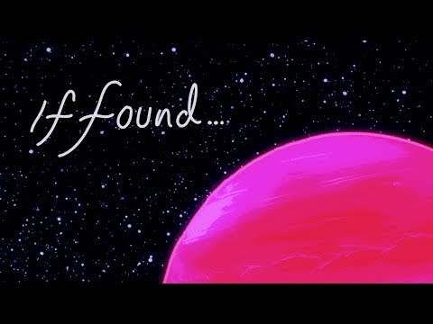 Annapurna announces interactive visual novel If Found