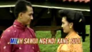 Pembelajaran seni vokal sd negeri 3 megawon upt pendidikan kecamatan jati kabupaten kudus. video lagu-lagu daerah bagi para peserta didik m...