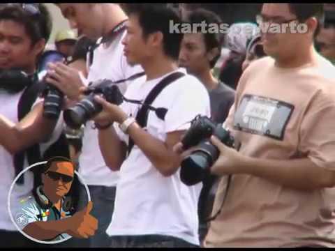Photographer - Kotatua Jakarta