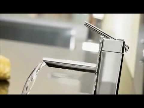 Moen 90 Degree Bathroom Faucet Video - YouTube Moen Degree Bathroom Faucet on moen lav faucets, moen bathtub fixtures, moen bathroom faucets oil rubbed bronze, moen bathroom faucets brushed nickel, moen tub fixtures, delta lahara bathroom faucet, delta single handle bathroom faucet, channel spout bathroom faucet, moen bathroom fixtures, moen 90 degree towel ring, moen 90 degree chrome, moen 90 degree collection, moen 90 degree accessories, moen bathroom sink faucets, american standard single hole bathroom faucet, moen faucet handles, moen 90 degree s6700, moen roman tub faucet, moen 90 degree shower head, water pump bathroom faucet,