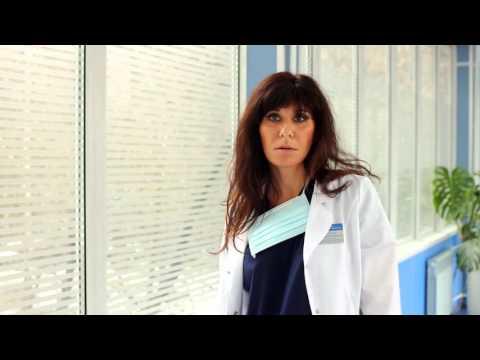 Вирус папилломы человека (ВПЧ)