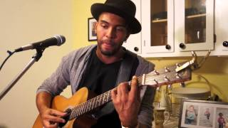 Aquile- Thinking About Your Love (Acoustic)