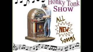 Texas Honky Tonk Clay Blaker
