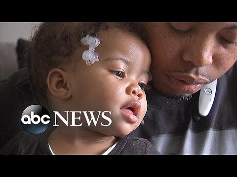 Child Care Rescue
