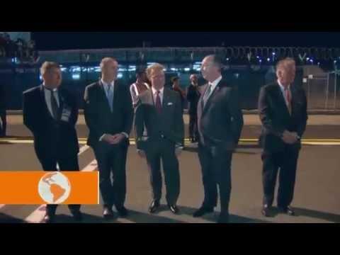 Изоляция Путина - На саммите G20 никто не пожелал стоять рядом с Путиным во время совместного фото