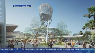 Big Changes Coming To Aventura Mall