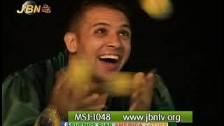 Rogério Piva - Entrevista para TV JBN de Honduras