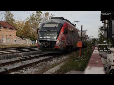 slovenski vlaki HD (#707)_ljubljana moste 20171025