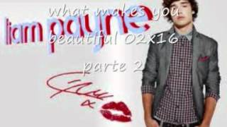 what makes you beautiful 02x16 parte 2.wmv