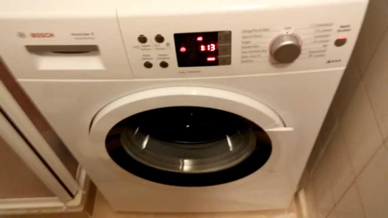 error e18 lavadora bosch avantixx 8 bosch exxcel washing machine user manual with error e18 bosch exxcel 7 washing machine instruction manual bosch exxcel 1400 washing machine instruction manual