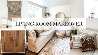 indian home makeover