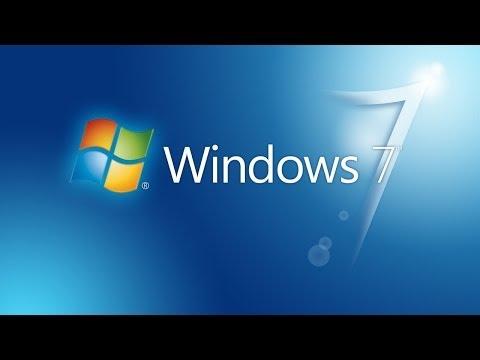 0 - Як встановити операційну систему на ноутбук?