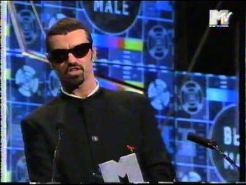 MTV Europe Music Awards 1996 Part Five