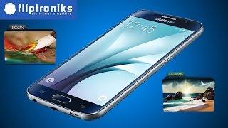 Best Galaxy S6  Wallpaper HD - Fliptroniks.com