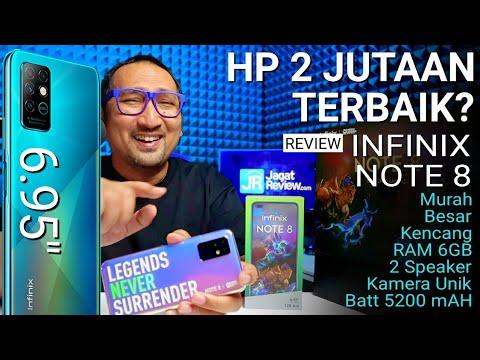 2 HP INFINIX TERBARU  KAMERANYA MANTAP.