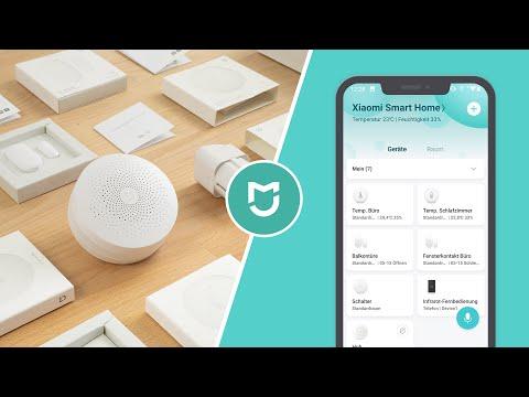 xiaomi-smart-home-(mi-home)---unboxing-und-review-deutsch
