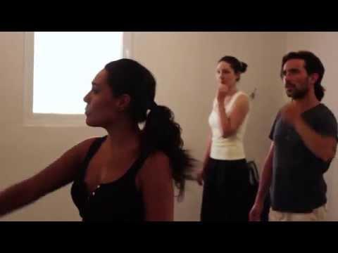 Este es mi pueblo | Santaella (Córdoba) de YouTube · Duración:  1 hora 4 minutos 56 segundos