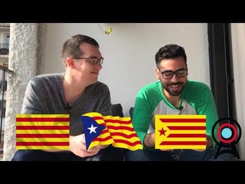 Ep. 71- Radio Inde desde Barcelona