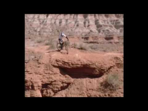 Wade Simmons y Bender NWD3.wmv