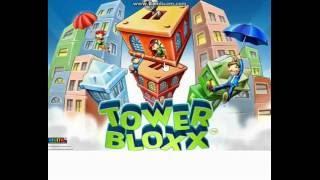 ВЕЧНЫЕ ФЕЙЛЫ В TOWER BLOXX