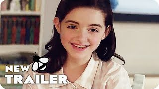 The Bad Seed Teaser (2018) Rob Lowe Horror Movie