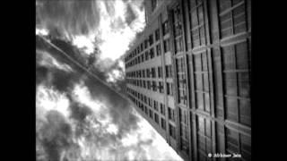 Mr. world wide remix by DJ Toxic