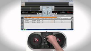 ION Audio Discover DJ: PC Tutorial