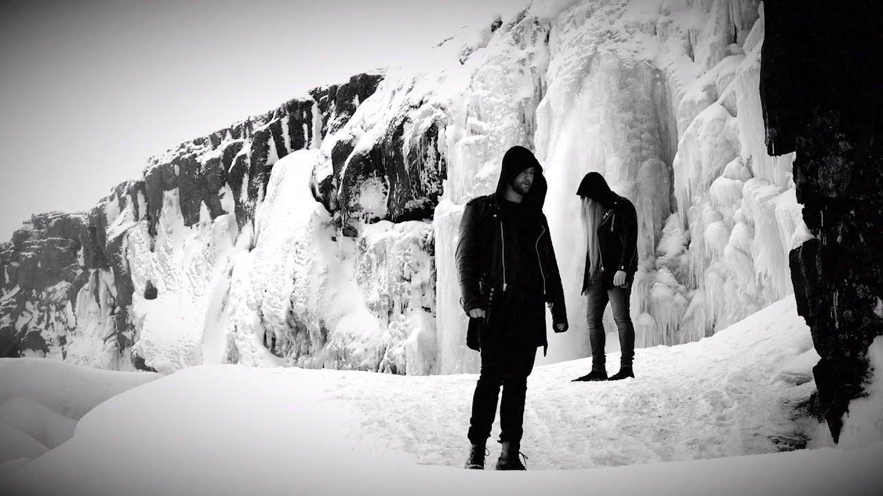 Image result for helfró band metal