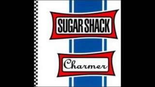 Sugar Shack - You