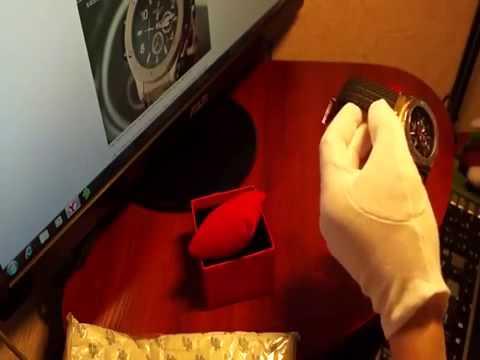 Наш магазин предлагает купить золотые часы longines. Наручные часы longines на официальном сайте conquest-watches. Ru, акции и скидки.