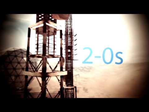 zZenko vs Prime xCash SON 2-0 [FR] MW3