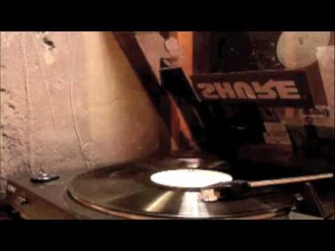 Brian Eno - Signals (4A)