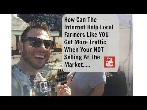 Farmers Market Near Me