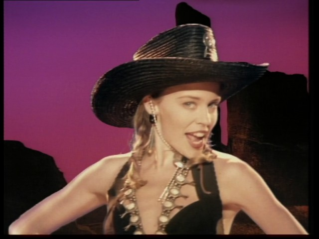 kylie-minogue-never-too-late-official-video-pwl
