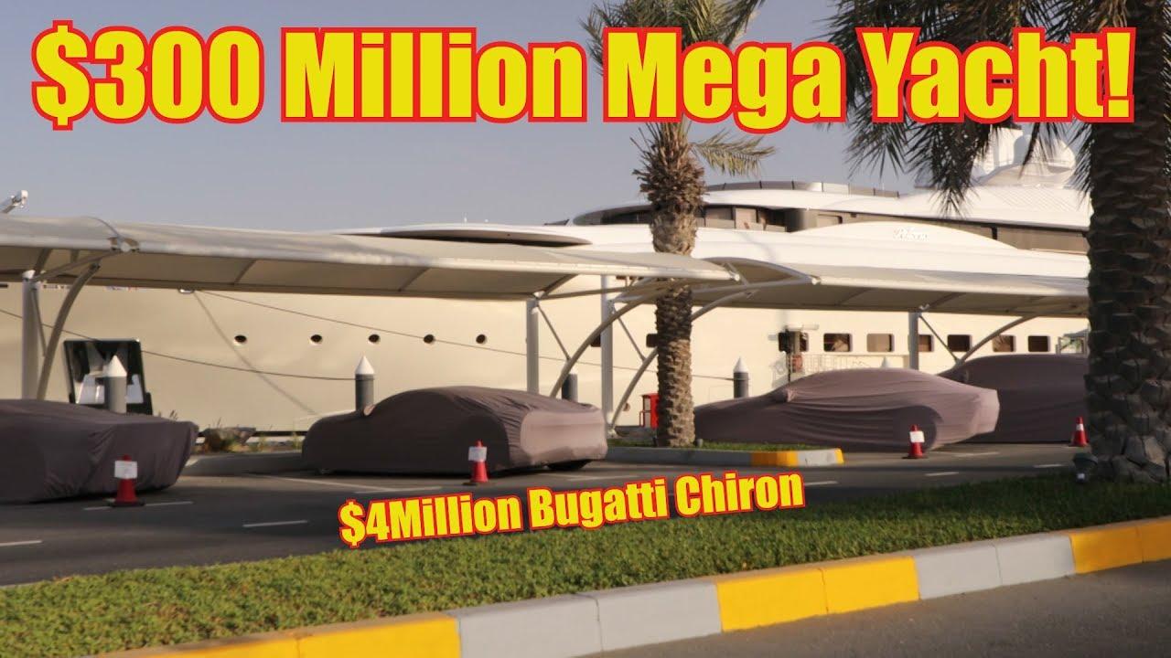 mysterious-hypercars-of-the-300-million-mega-yacht