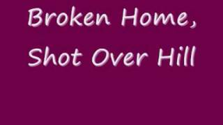 Video Broken Home download MP3, 3GP, MP4, WEBM, AVI, FLV Juni 2018